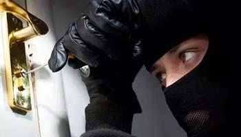 十一假期丨门窗防盗无小事,家居安全抵万金